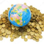 где лучше инвестировать - в России или за рубежом