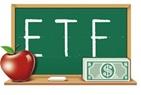 etf- зарубежные активы в портфеле инвестора