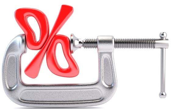 etf-%d1%81%d0%bd%d0%b8%d0%b6%d0%b0%d1%8e%d1%82-%d0%ba%d0%be%d0%bc%d0%b8%d1%81%d1%81%d0%b8%d0%b8