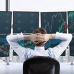 5 tips - us broker