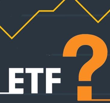 ETF-7