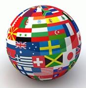 Global-0