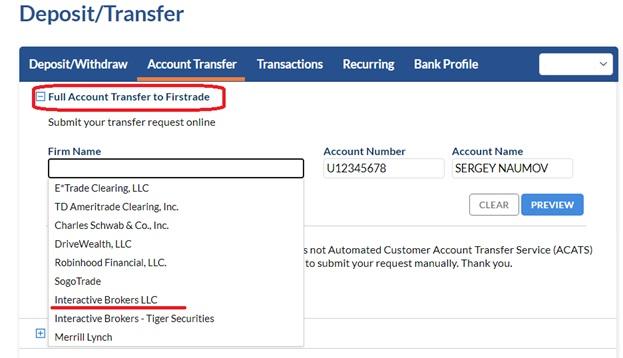 asset transfer-4