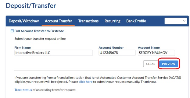 asset transfer-5