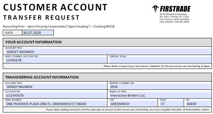 asset transfer-9