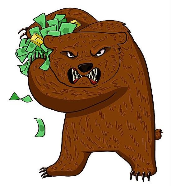 bear market-2