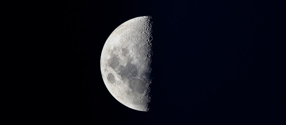 dark_side_of_the_moon