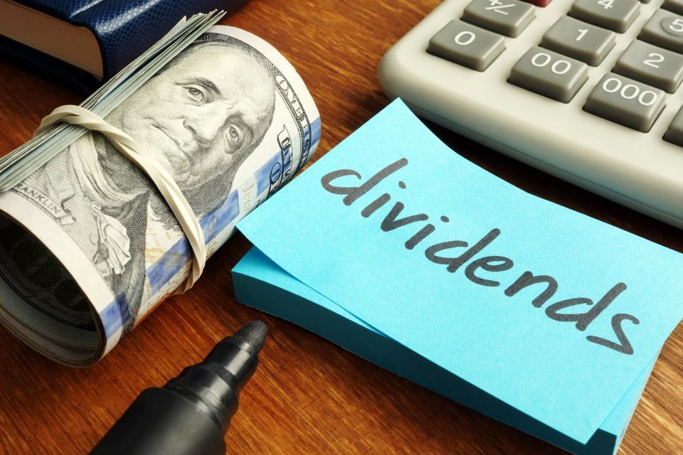 dividends-0