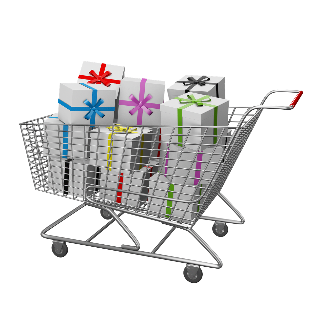 shopping-2333871_1280