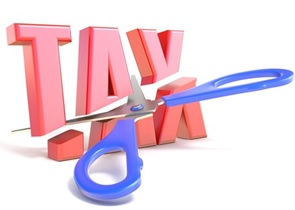 tax-webinar