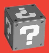 вопросы ETF