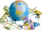 зарубежные активы в портфеле инвестора