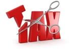 налоги для частного инвестора
