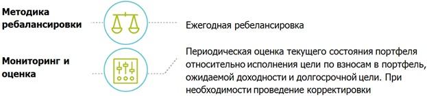 5 steps - 5