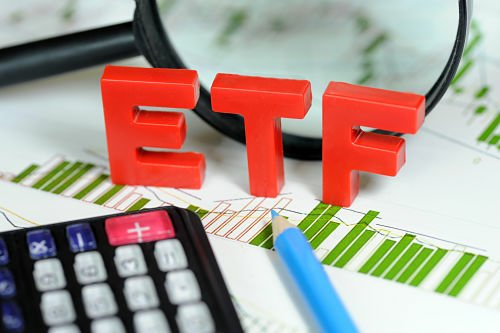 Choosing-an-ETF_in-article