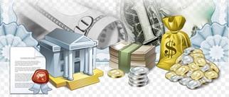 ETF bonds -1