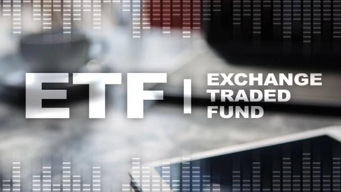 ETF-webinar