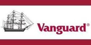 Vanguard - 2017