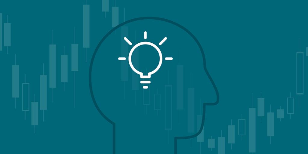 behav-bias-6-tips-for-managing-1200x600