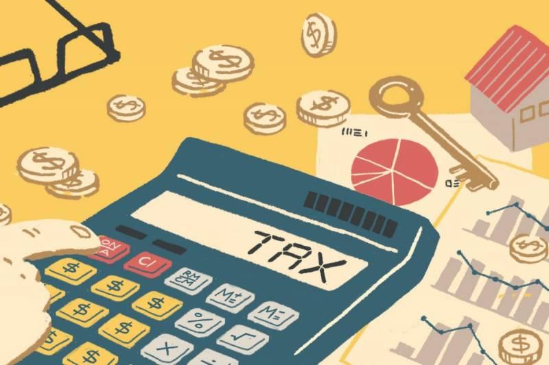 tax-01